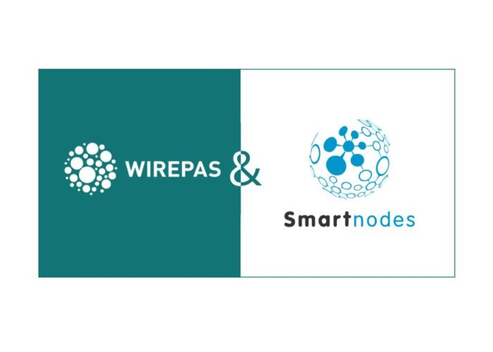 Publications Archives - Smartnodes